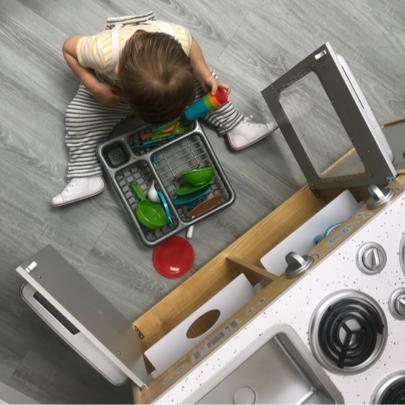I Am Kids 4 Ultimate Preschools Guide Miami Moms Blog