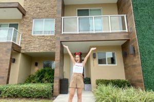 Magic Village Yards: A Home Away From Home Near Disney Miami Moms Blog Becky Salgado
