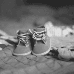5 Things Not to Say to Someone Who's Had a Miscarriage