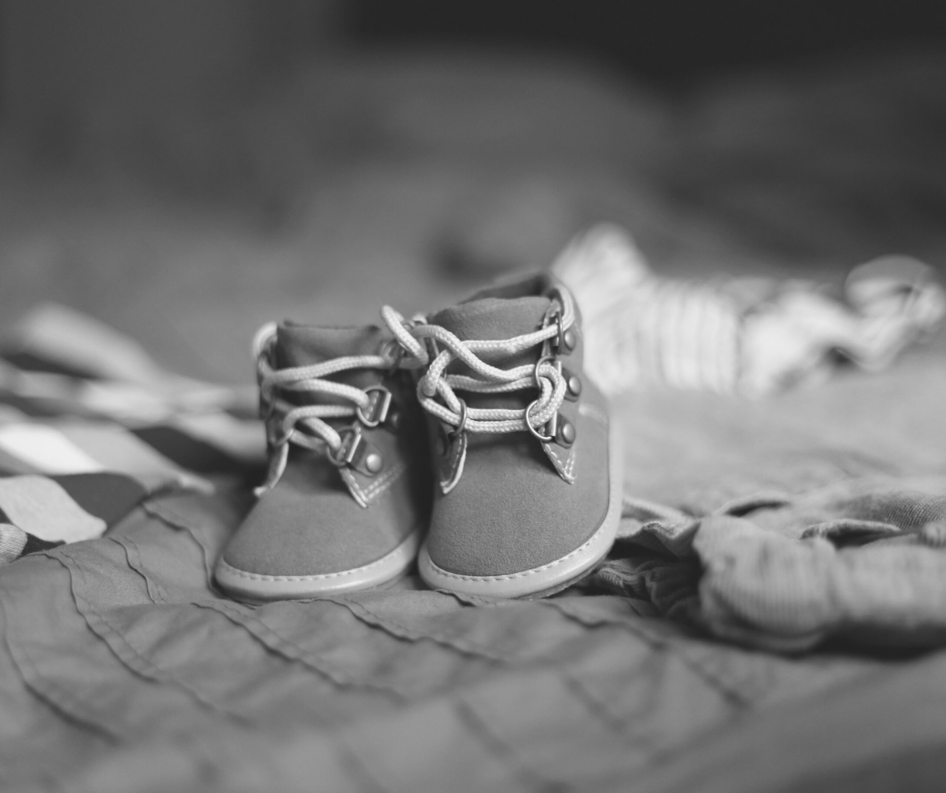 5 Things Not to Say to Someone Who's Had a Miscarriage Miami Moms Blog Becky Salgado Contributor