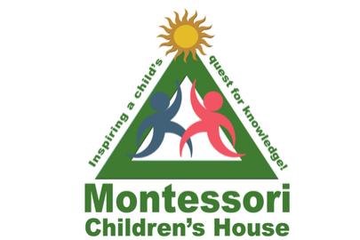 Montessori Children's House Ultimate Miami Preschools Guide Miami Moms Blog