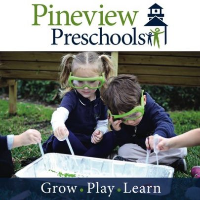 Pineview Preschools Miami Mom Collective Preschools Guide