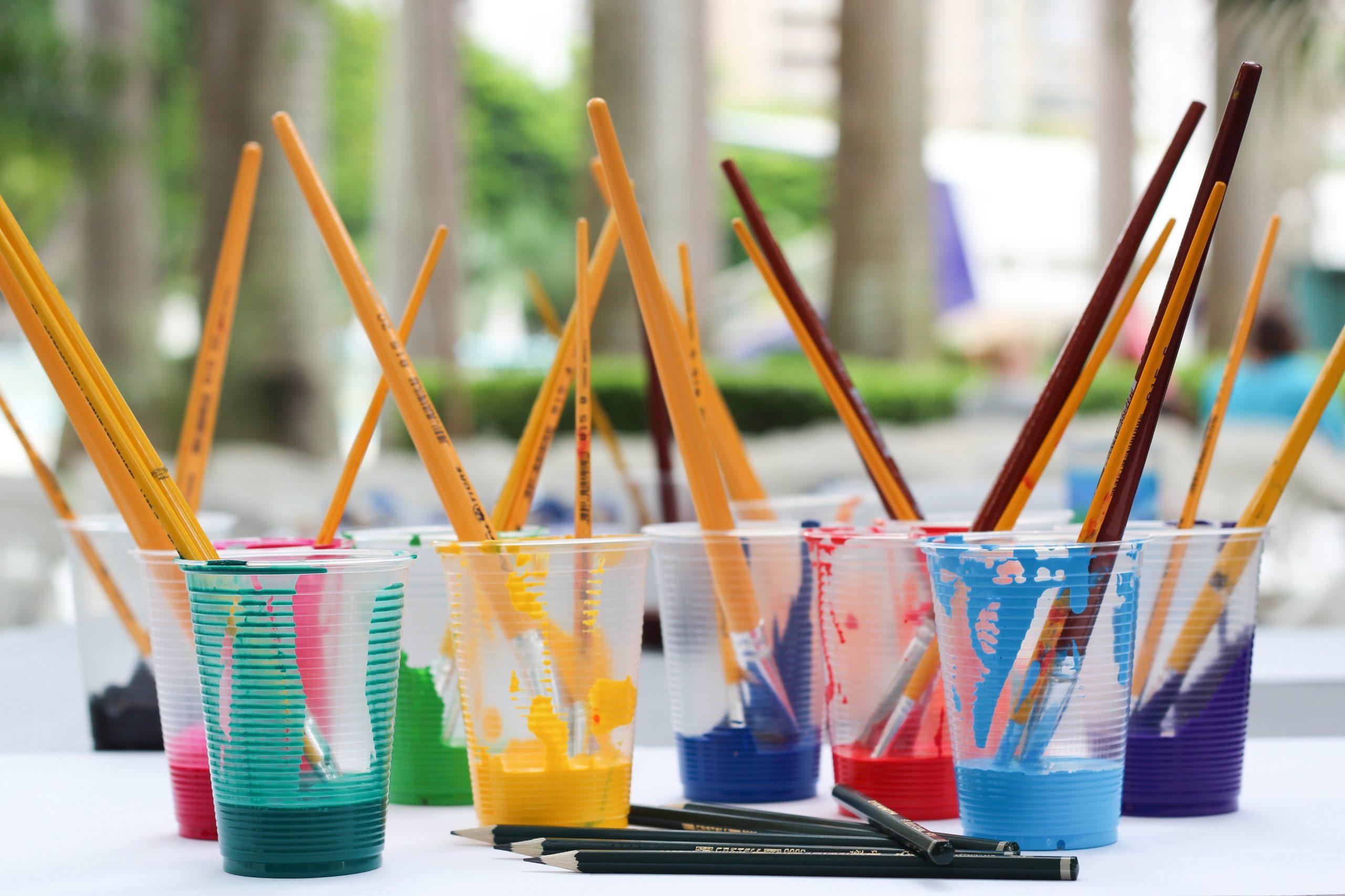 Ultimate Miami Preschools Guide Miami Moms Blog