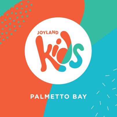 Miami Mom collective Preschools Guide JoyLand Kids