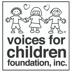 voices for children miami moms blog