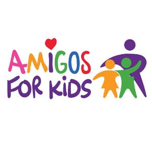 amigos for kids miami moms blog