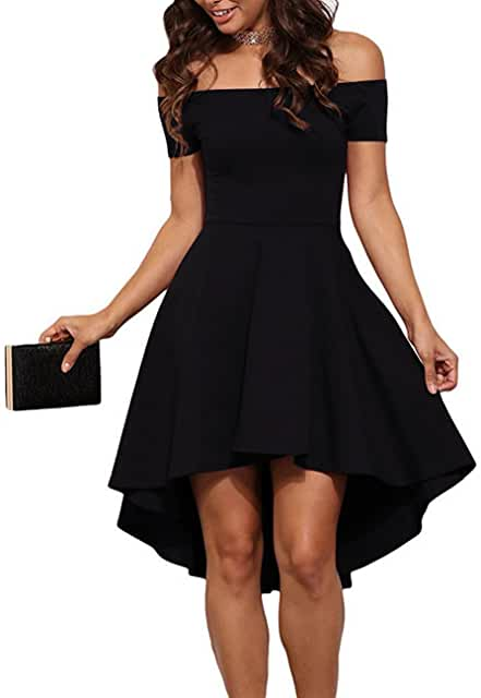 The Little Black Dress: A Holiday Fashion Must-Have Sharonda Stewart Contributor Miami Moms Blog