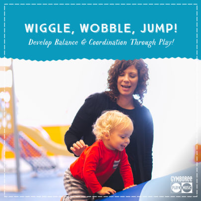 Gymboree A Local Mom's Guide to Miami's Best Indoor Play Places Miami Moms Blog