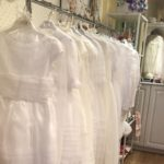 YoYo Boutique: A Must Visit Specialty Clothing Store in the Gables