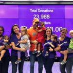 Rebecca Mandelman of The Miami Foundation: Working Moms Spotlight