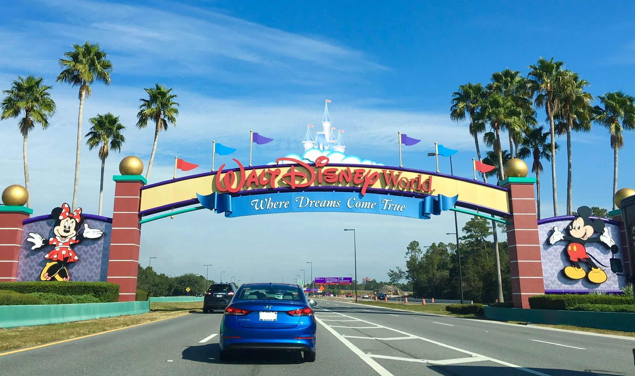 Disney World: Tips for Planning a Trip to the Happiest Place on Earth Miami Moms Blog Becky Salgado Contributor