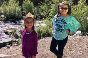 Vacation in Colorado Vanessa Santamaria Contributor Miami Moms Blog