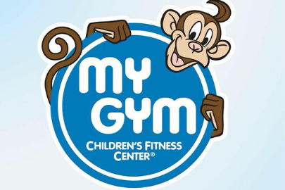 My Gym Kendall A Local Mom's Guide to Miami's Best Indoor Play Places Miami Moms Blog