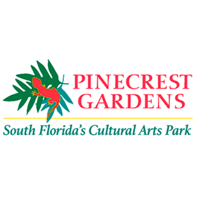 Pinecrest Gardens Tree Lightings and Holiday Events The 2019 Ultimate Guide to Holiday Events & Activities in Miami Miami Moms Blog