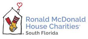 miami moms blog Ronald McDonald house charities miami