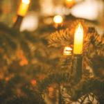 2019 Guide to Tree Lightings, Special Events & Live Nativities