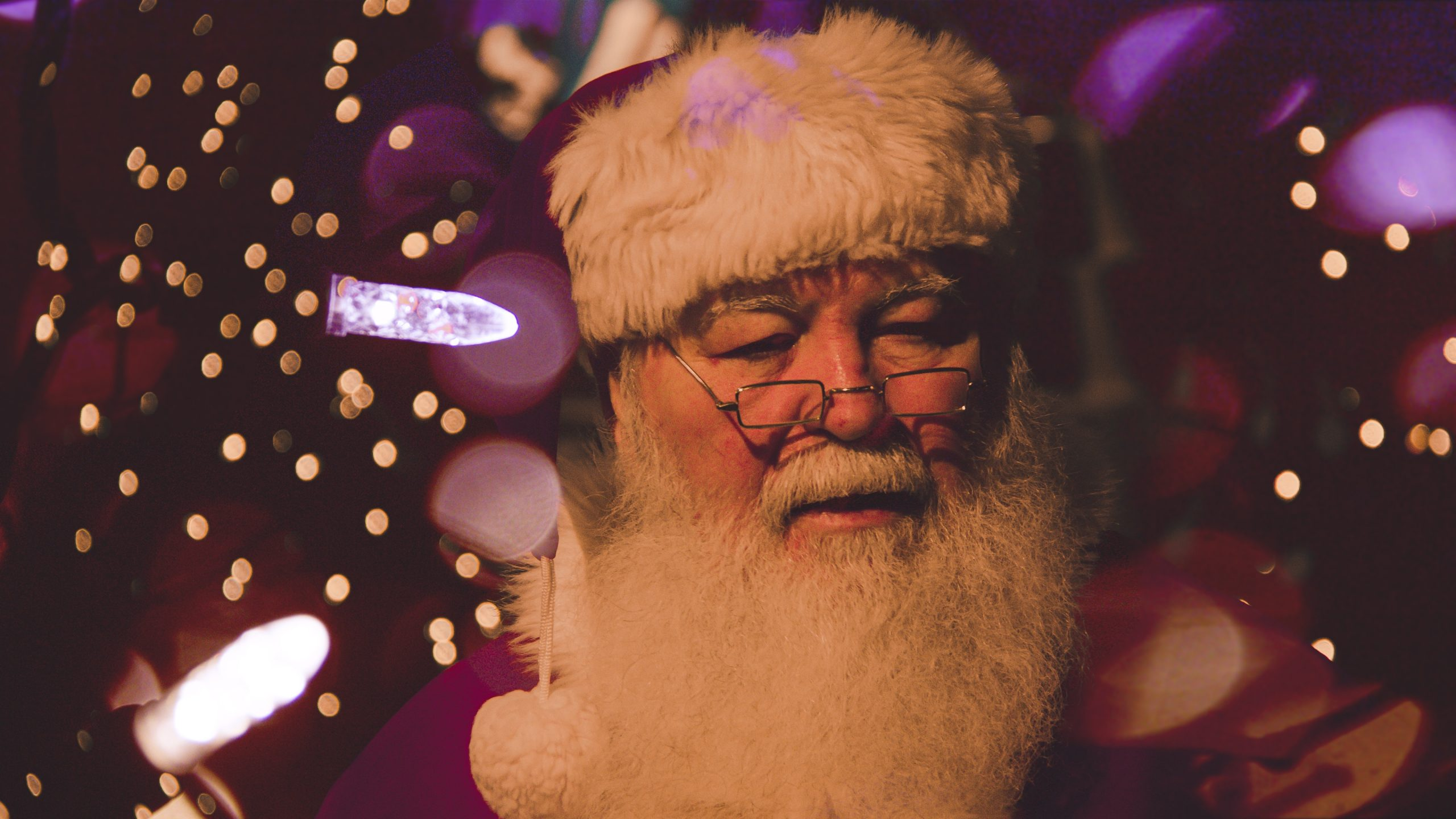 Snowfalls & Santa Sightings The 2019 Ultimate Guide to Holiday Events & Activities Miami Moms Blog