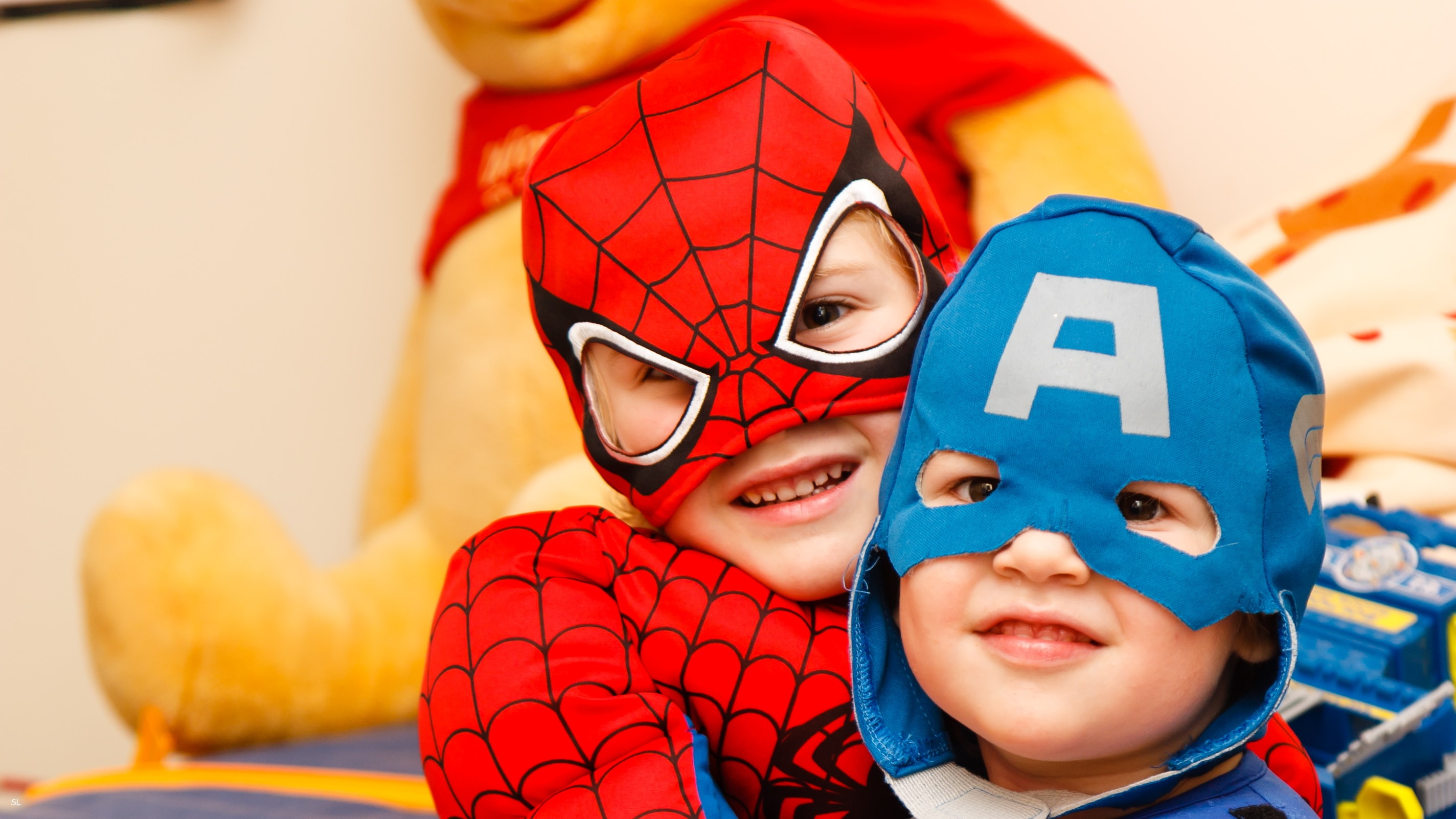 A Local Mom's Guide to Miami's Best Indoor Play Places Miami Moms Blog