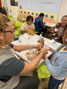 RMHC Event Recap Valerie Barbosa Contributor Miami Moms Blog