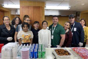Moms On Purpose: Ronald McDonald House Charities Event Recap Valerie Barbosa Contributor Miami Moms Blog