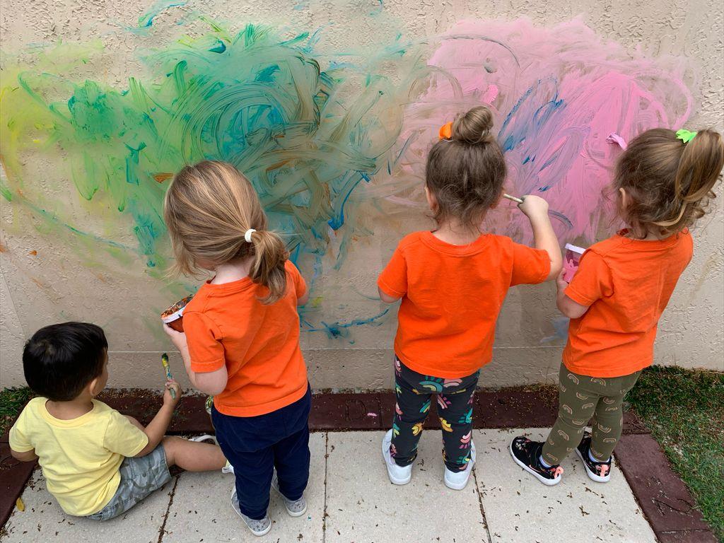 Bottega child development center miami moms blog