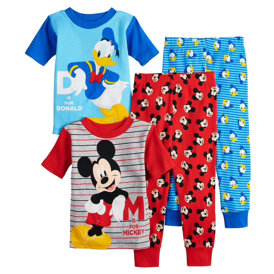 Great Places to Stock Up on Disney Gear Miami Moms Blog Becky Salgado