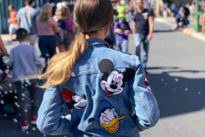 Great Places to Stock Up on Disney Gear Miami Moms Blog Becky Salgado Contributor