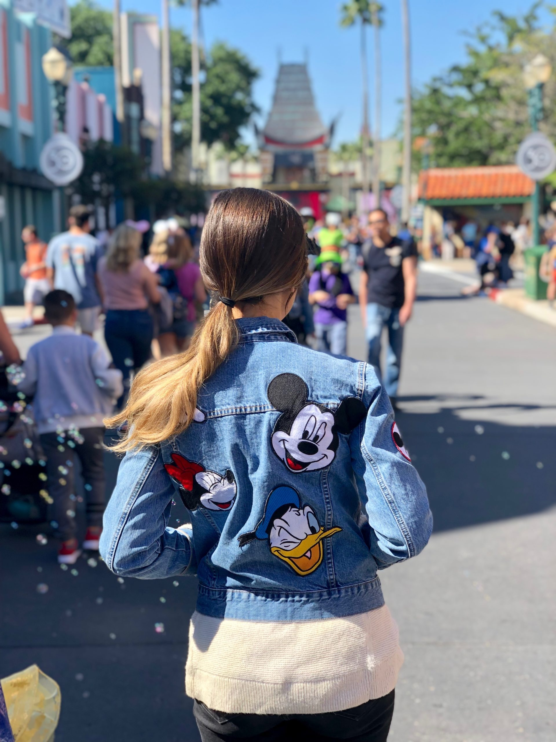 Great Places to Stock Up on Disney Gear Miami Moms Blog Becky Salgado Contributorlgado