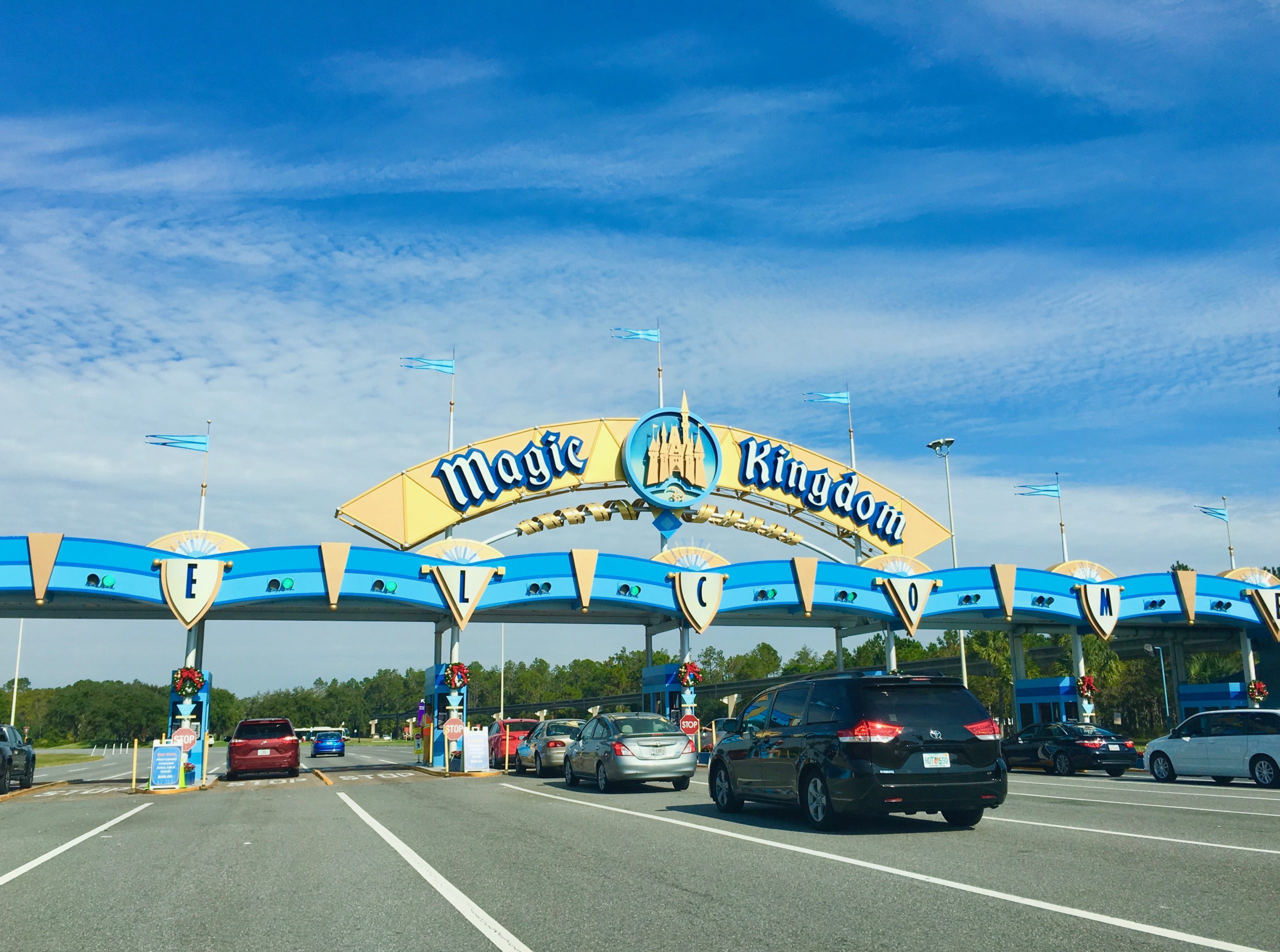 Disney Annual Passes: To Buy or Not to Buy, That is the Question Miami Moms Blog Becky Salgado