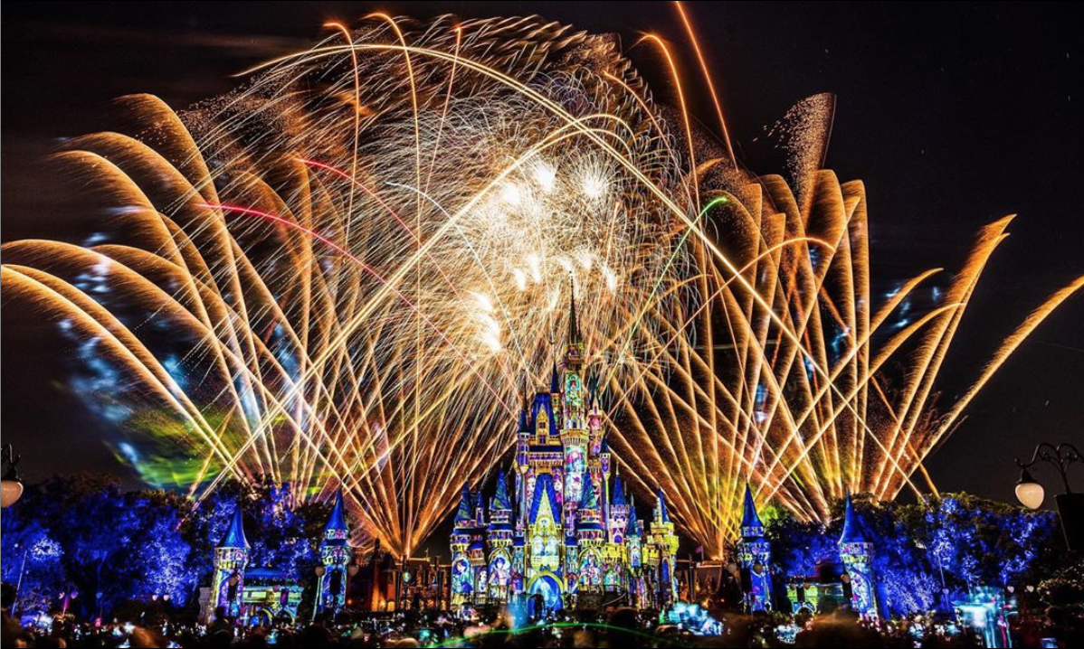 5 Instagram Accounts to Follow if You Love Disney Miami Moms Blog Becky Salgado