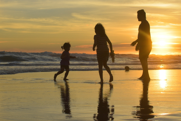 Hey Stranger, Thank You for Encouraging This Mama Ashley Rodrigues Contributor Miami Moms Blog