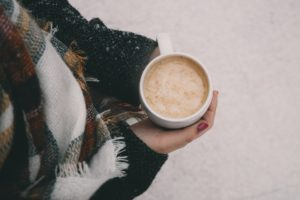 Hot Beverage Winter in South Florida: How to Keep the Whole Family Healthy Gabriela Morales Contributor Miami Moms Blog