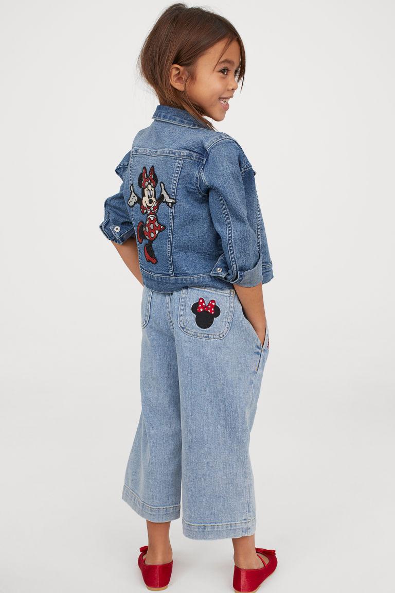 Minnie Mouse Outfit Miami Moms Blog Becky Salgado Contributor
