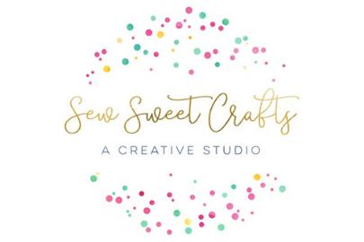 miami moms blog disney guide sew sweet crafts