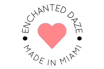 miami moms blog disney guide enchanted daze