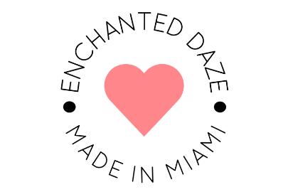 miami moms blog disney guide enchanted daze