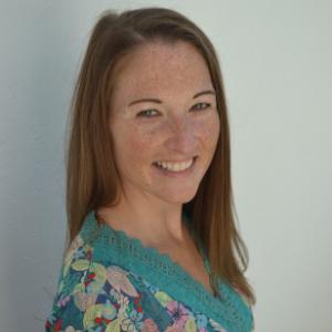 Meet Our Contributors Amanda Bond