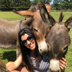Meet Our Contributors Ana-Sofia Navarrete DuLaney