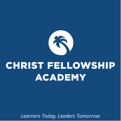 Christ Fellowship Academy Miami Mom Collective Private Schools Guide