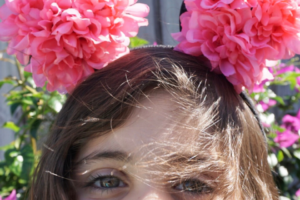 Mickey Ears: How to Make Your Own for $5 Miami Moms Blog Becky Salgado Contributor
