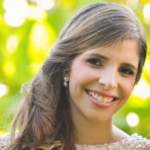 Meet Our Contributors Daniela Naime