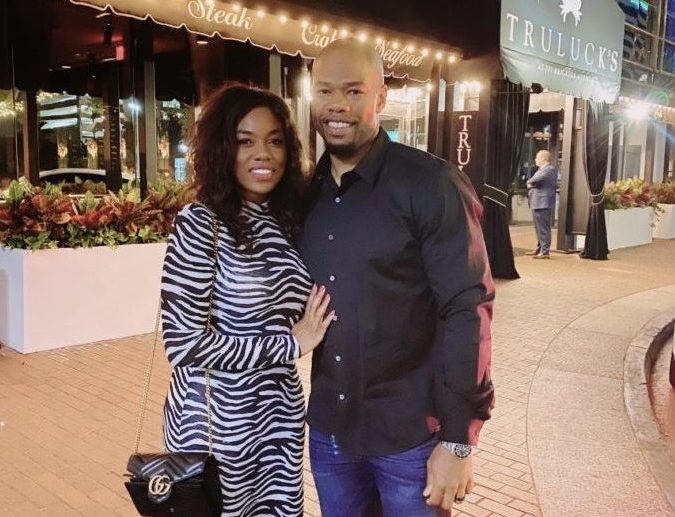 Valentine's Date Night: Our Top 10 Favorite Spots in Miami Sharonda Stewart Contributor Miami Moms Blog