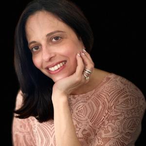 Meet Our Contributors Jennifer Espino de Sera