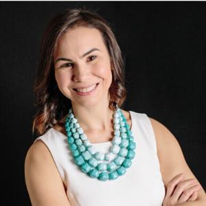 Meet Our Contributors Jessica Socarras