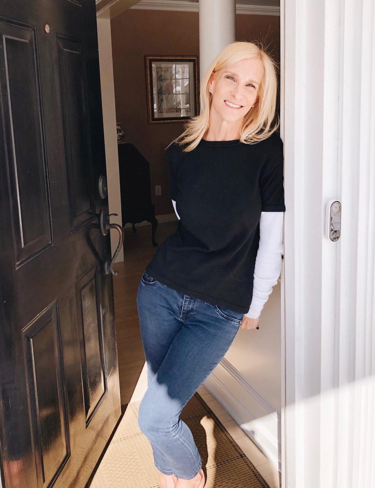 Lisa the Organizer: Your Personal Home Organization Coach Lynda Lantz Contributor Miami Moms Blog
