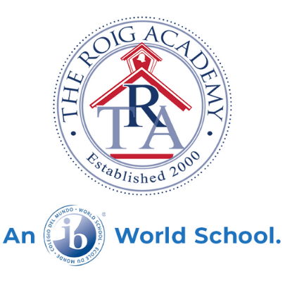 Roig Academy Miami Moms Blog