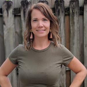 Meet Our Contributors Rachel Hulsund