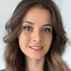 Renata Brissi