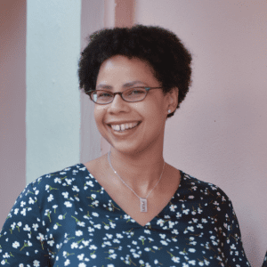 Lynda Lantz Miami Moms Blog