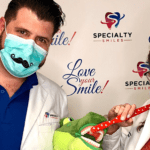 Orthodontic Treatment & Improved Dental Health | Specialty Smiles